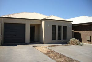 7/34 York Terrace, Salisbury, SA 5108