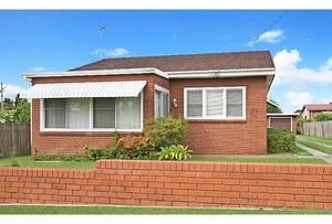 2 Nirvana St, Long Jetty, NSW 2261