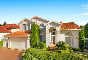 28 Oratava Avenue, West Pennant Hills, NSW 2125