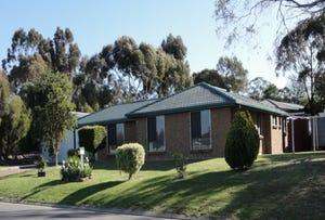 79 Woodside Road, Nairne, SA 5252