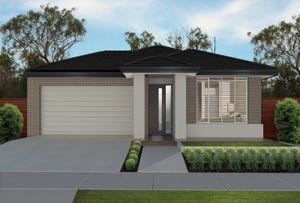 Lot 530 Telford Road, Rockbank, Vic 3335