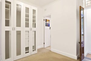 15/29 East Crescent Street, McMahons Point, NSW 2060