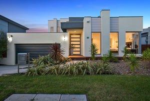 44 Granite Way, Keilor East, Vic 3033