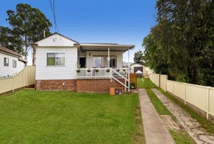 28 Paul Crescent, South Wentworthville, NSW 2145