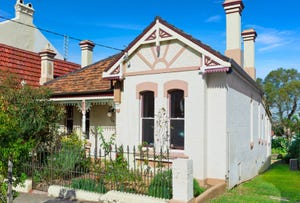 134 Newington Road, Marrickville, NSW 2204