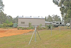 20 Clearwater Terrace, Mossy Point, NSW 2537