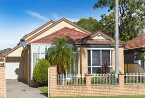 151 Horsley Road, Panania, NSW 2213