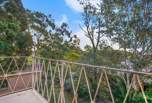 14/78 Hampden Road, Russell Lea, NSW 2046