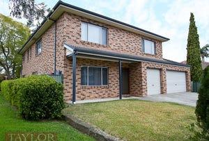 23 Mason Street, North Parramatta, NSW 2151