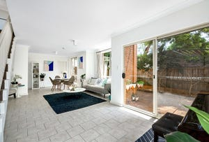 2/128 Hampden Road, Abbotsford, NSW 2046
