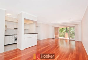 15/6 Williams Parade, Dulwich Hill, NSW 2203