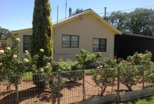 116 TEMOIN STREET, Narromine, NSW 2821