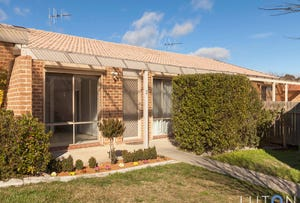 2/39 Walker Crescent, Jerrabomberra, NSW 2619