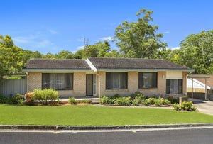 1 Mountain View Avenue, Narara, NSW 2250