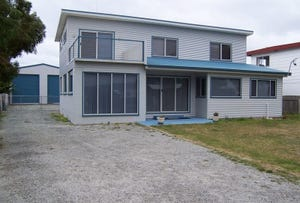 318 St Helens Point Road, Stieglitz, Tas 7216