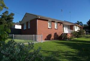 16 Gilba Road, Koonawarra, NSW 2530