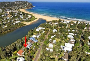 55 Lakeside Drive, Macmasters Beach, NSW 2251