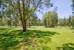 Lot 3/59 Sullivans Lane, Yamba, NSW 2464