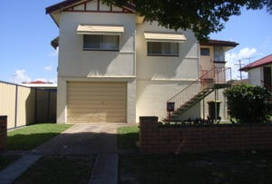 47 Tilley Street, Redcliffe, Qld 4020