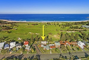 41 Waterview Street, Shelly Beach, NSW 2261