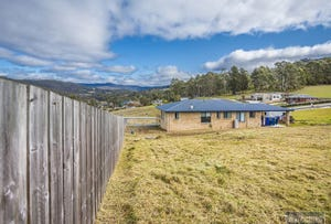 5 Beech Lane, Port Huon, Tas 7116