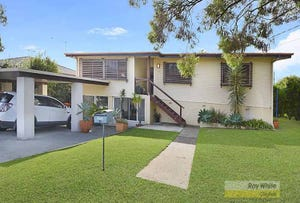 15 Lindale Street, Chermside West, Qld 4032