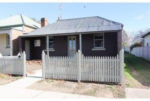 88 Coromandel Street, Goulburn, NSW 2580