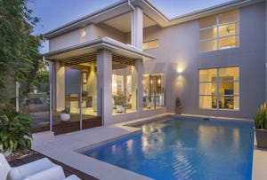 4723 The Parkway, Sanctuary Cove, Qld 4212
