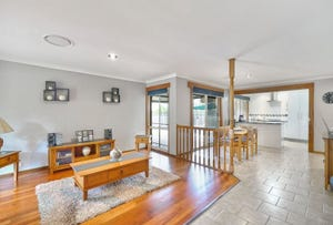 21 George Caley Place, Mount Annan, NSW 2567