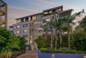 B36/31-37 Pacific Parade, Dee Why, NSW 2099