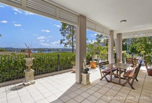 11/4 Admiralty Drive, Breakfast Point, NSW 2137