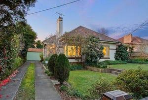 315 Waverley Road, Mount Waverley, Vic 3149