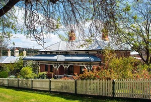 13-15 Hall Street, Castlemaine, Vic 3450