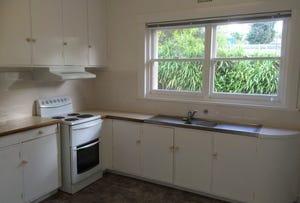 46A Wellwood Street, Lenah Valley, Tas 7008