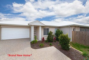 35 Fern Parade, Griffin, Qld 4503