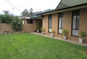 1/510 Lyne Street, Lavington, NSW 2641