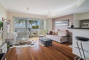 16/252 Willoughby Road, Naremburn, NSW 2065