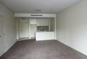 308B/3-7 Lorne Avenue, Killara, NSW 2071
