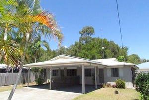 U1 - U2/4 Moomba Street, Pacific Paradise, Qld 4564
