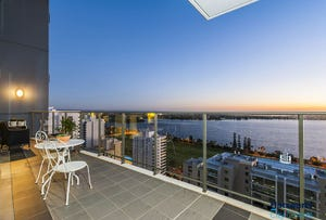 121/181 Adelaide Tce, East Perth, WA 6004