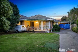 3 Griffith Street, Werribee, Vic 3030