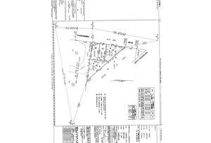 Lot 18 Kookaburra Road, Prestons, NSW 2170