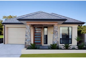 Proposed 12 Stanley Way, Gilles Plains, SA 5086