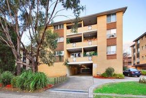 6/16-20 Queens Avenue, Parramatta, NSW 2150