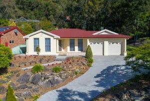 12 Johns Road, Koolewong, NSW 2256