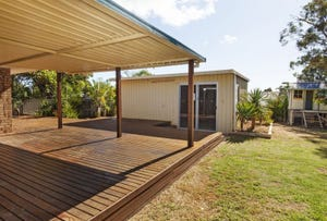 7 Varris Way, Orelia, WA 6167