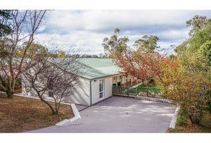 68 View Street, Lawson, NSW 2783