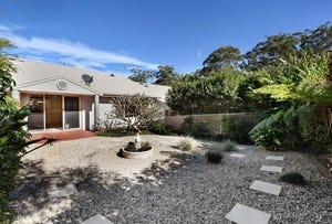 8/2 Highfields Circuit, Port Macquarie, NSW 2444