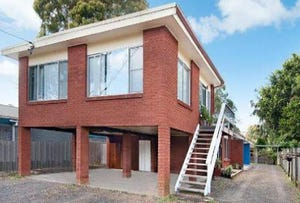 1/102 McMasters Road, Woy Woy, NSW 2256