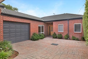 36 Clyde Street, Kew East, Vic 3102